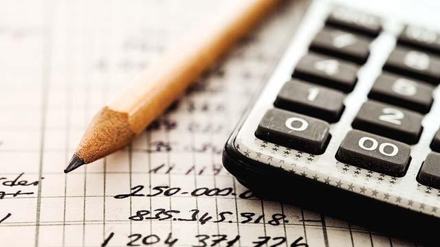Valutazione dei depositi della Tinkoff Bank