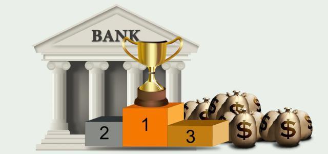 valutazione della banca tinkoff in Russia