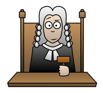 Stečaj pravne osobe