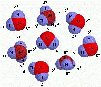 leggi di base della chimica