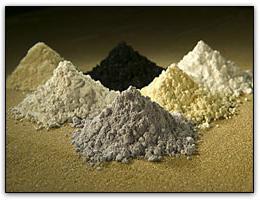 proprietà chimiche degli ossidi di base