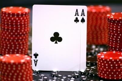 combinazioni di poker