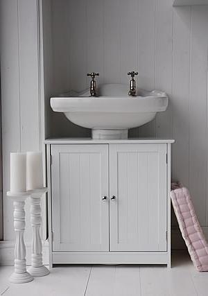 lavandini del bagno