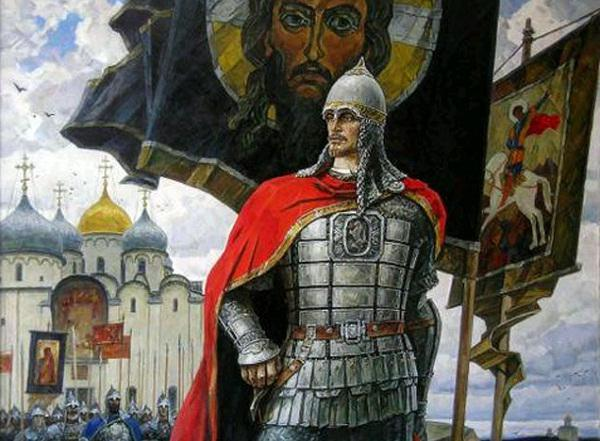 https://puntomarinero.com/images/battle-of-alexander-nevsky-neva_1.jpg
