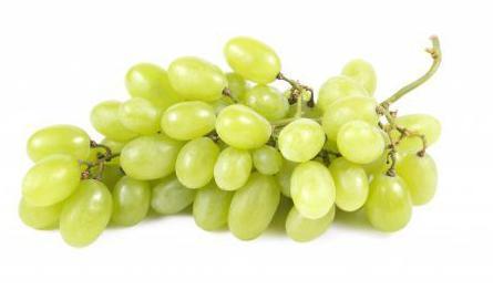 Bazhen гроздова болест