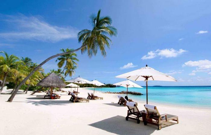 Nha Trang plaže