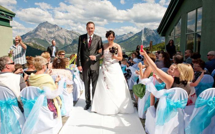 čestitke suprugu na 4 godišnjici svadbe