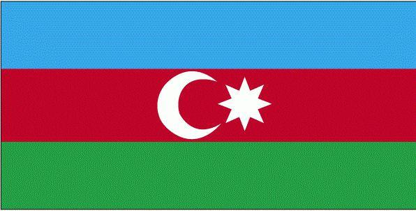 Азербејџанска имена за жене