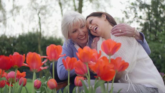 честитке на 50. годишњици жене у стиху