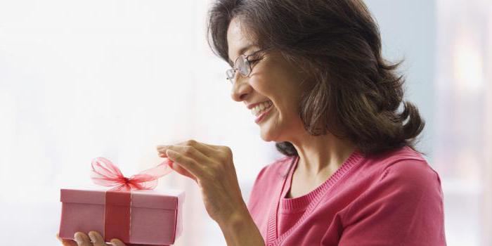 честитке на 50. годишњици жене у прози