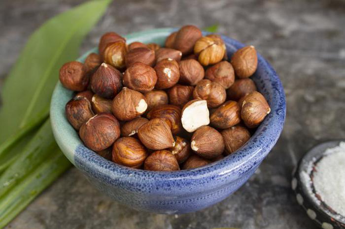 bellissimo saluto con Spas Nut