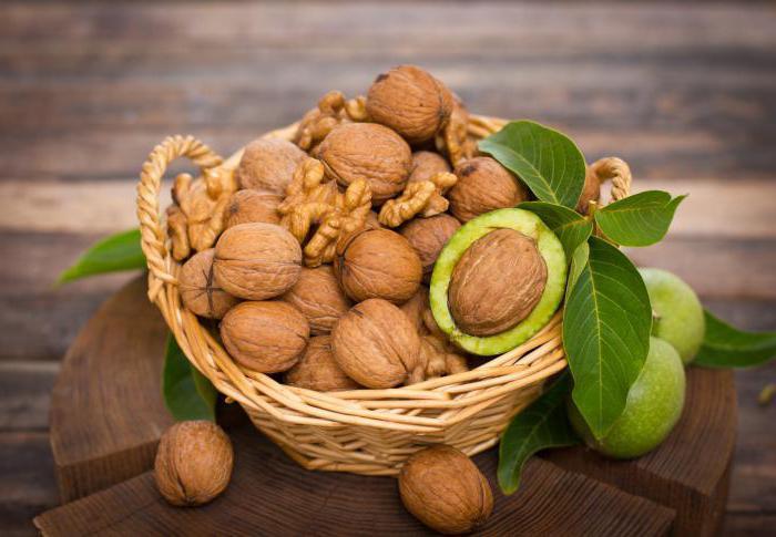 Saluti con Nut spa