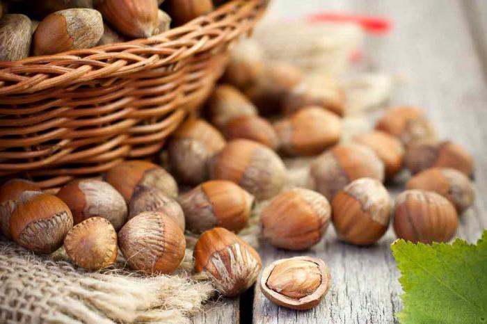 con i saluti di Nut Spas in prosa