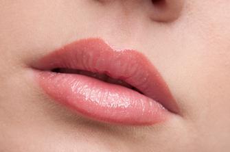 belle labbra