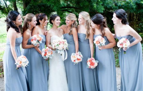 стихове щастлив сватбен ден приятел