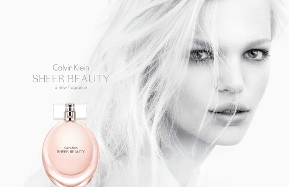 marka perfumerii
