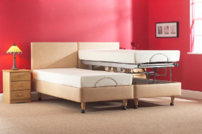 кревет са механизмом за подизање 160к200