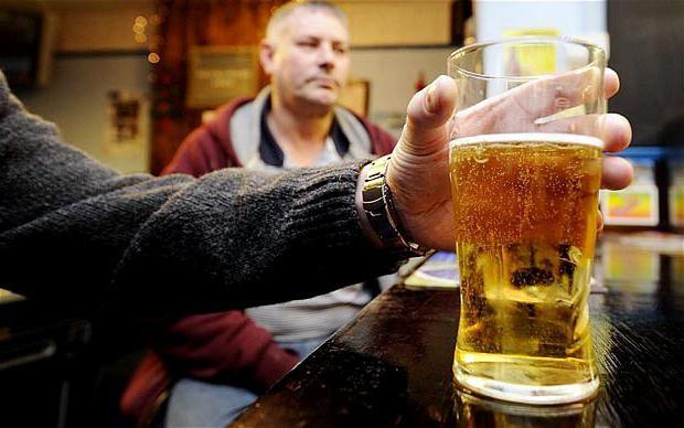 користи и штете од безалкохолног пива