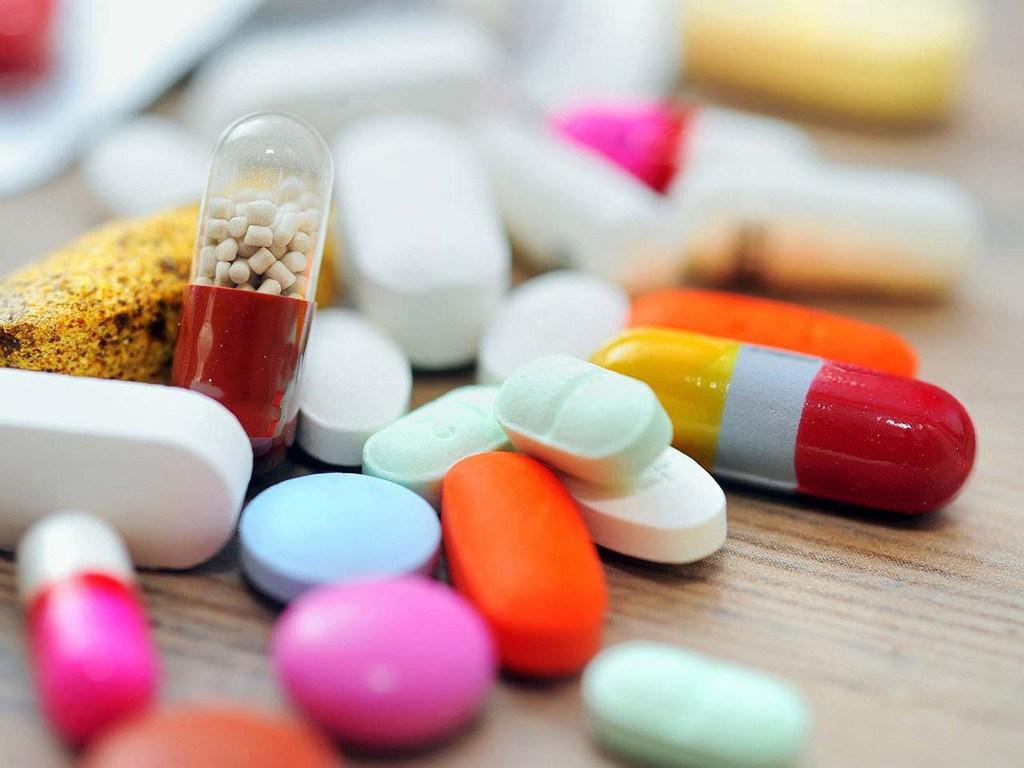 Behcetovo zdravljenje bolezni