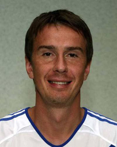 Valentin Nikolaevich Belkevich