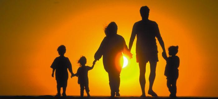 benefici per le famiglie numerose
