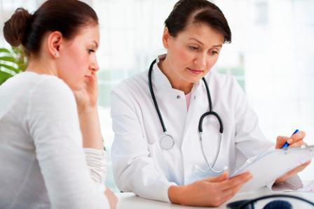 raka dojk pri ženskah
