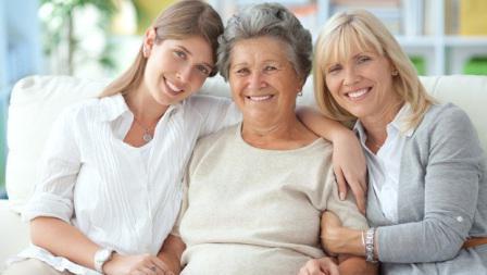 zdravljenje tumorja dojk