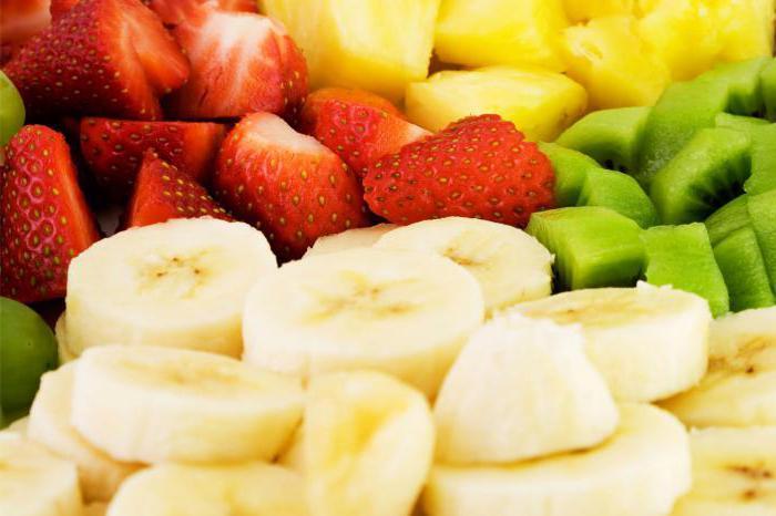 idee per la colazione dei bambini