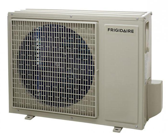 етажни климатици преглеждат как да инсталирате