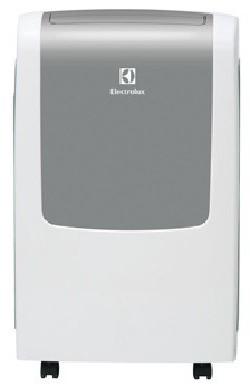 етаж климатици без канал преглед снимки