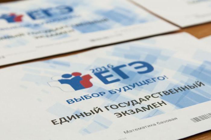 ocena moskovskih pravnih šol