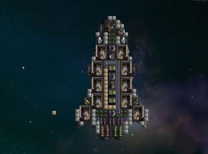 пространство игри за PC стратегия