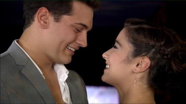vrhunske turške TV serije pregledi