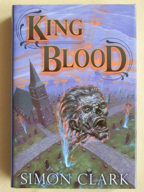 libri di zombi