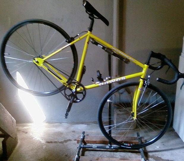 врхунски оквири за бицикле