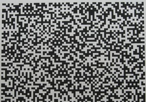 codifica di informazioni binarie