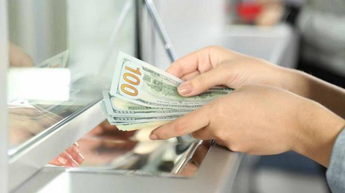 Banche di rating Binbank