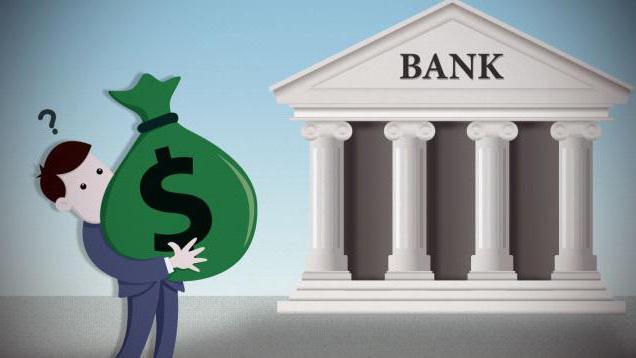 valutazione del binbank