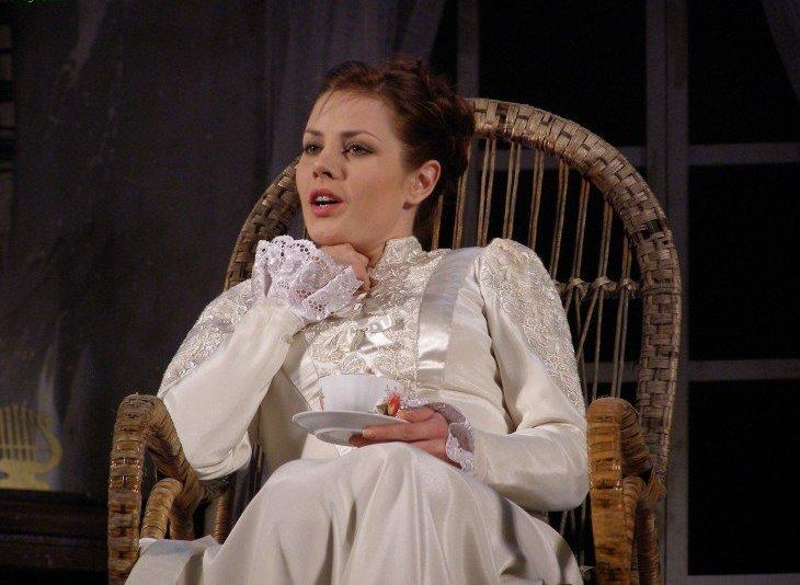 igralka Tatyana Konovalova