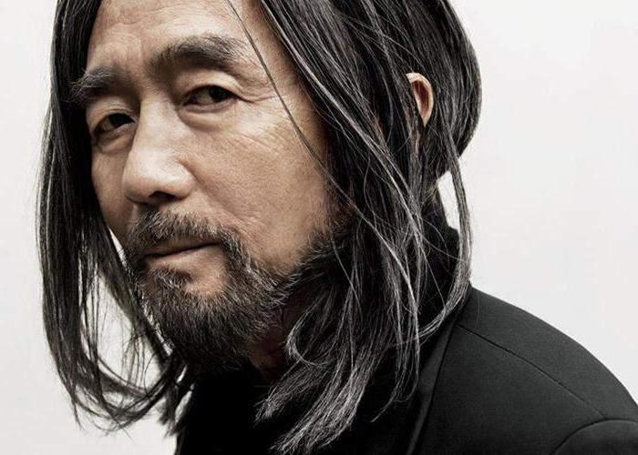 Biografia di Yeji Yamamoto
