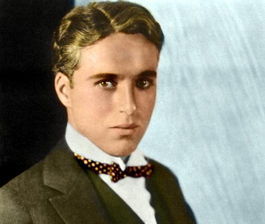 film di Charlie Chaplin