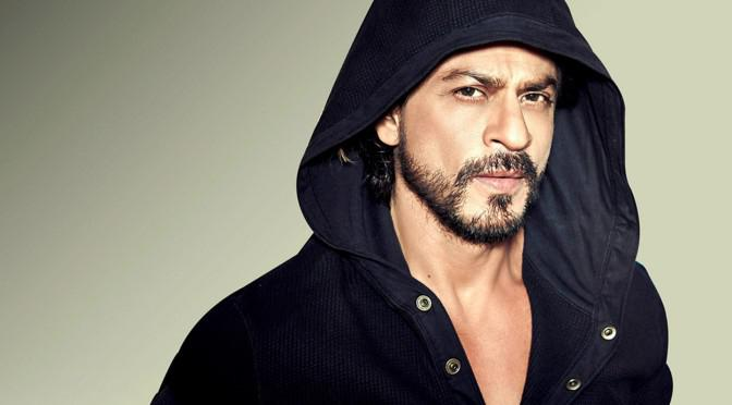 biografia di Shah Rukh Khan