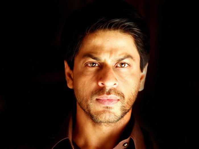 film india shahrukh khan