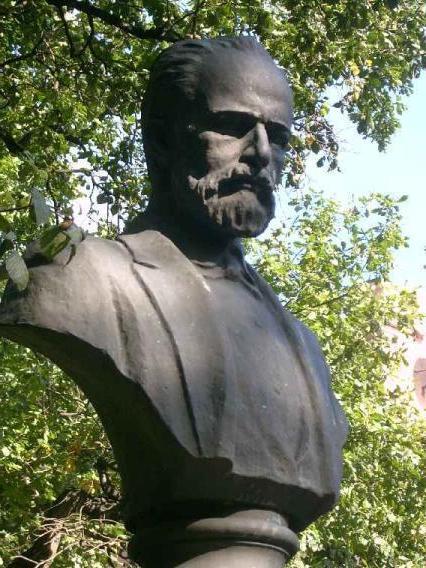 La biografia di Čajkovskij brevemente