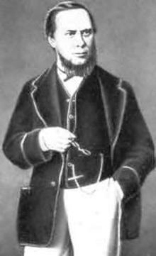 Saltykov Shchedrin biografia breve