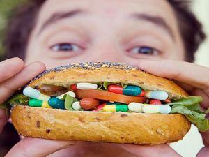 recensioni di vitamine biomax
