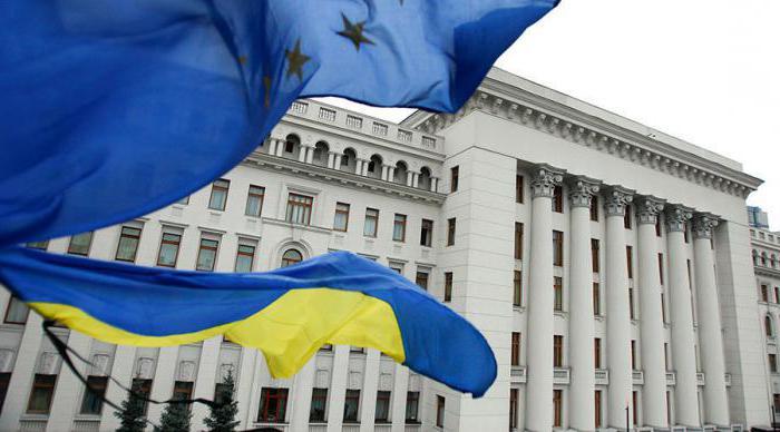 passaporto biometrico Ucraina