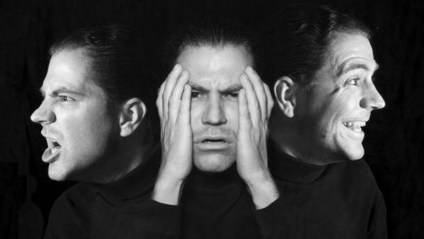 tipi di disturbi bipolari
