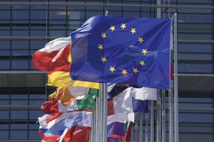 Кои държави са в Европейския съюз?