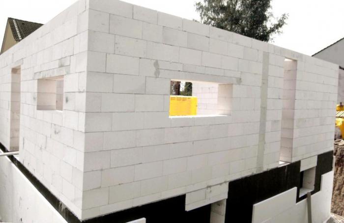 проекти за блокови къщи